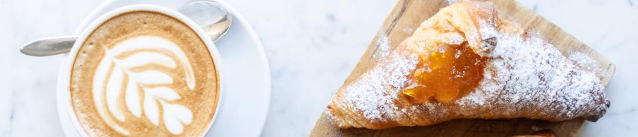 Pastelaria/Cafetaria