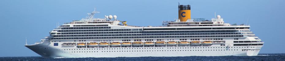 Equipamentos Embarcaçao