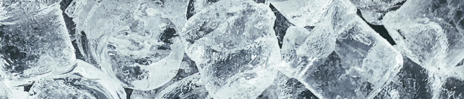 Equipamentos Frio