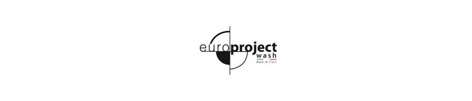 Europroject